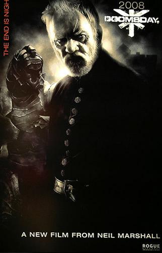 Doomsday nos visitará en el 2008 (1)